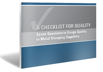 checklist-for-quality-3d.png