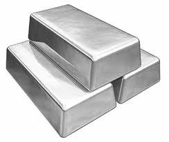 Electronic Stamping Plating Silver