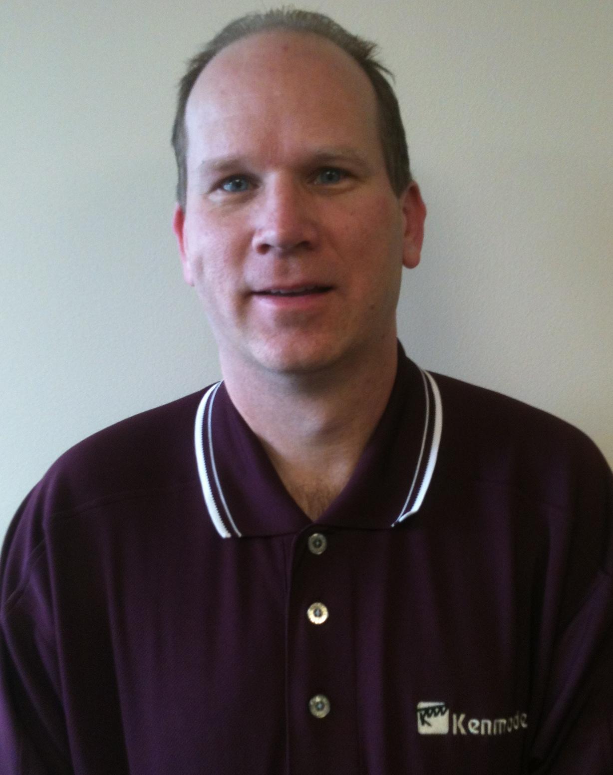 Metal Stamping Director of Purchasing