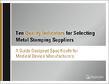 metal-stamping-quality-indicators