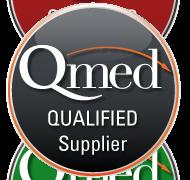 Kenmode QMed Supplier