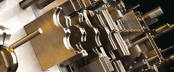 metal-stamping-multiple-up-die.jpg