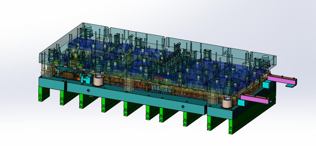 KM 3D-simulation-1