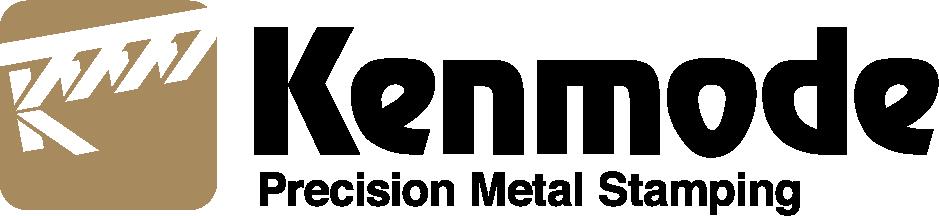 Kenmode_Precision_Logo