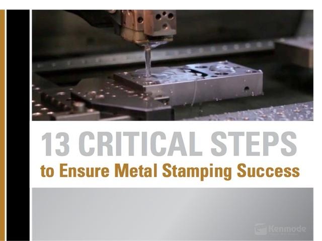 Critical-Steps-Cover.jpg