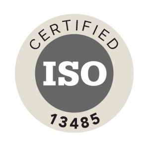 Kenmode-13485-certified.png