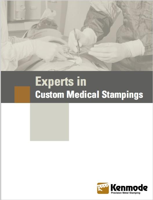 Medical-Stampings-Brochure-Cover.jpg