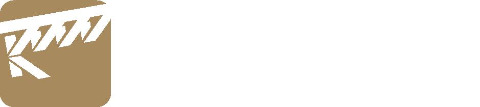 kenmode-logo