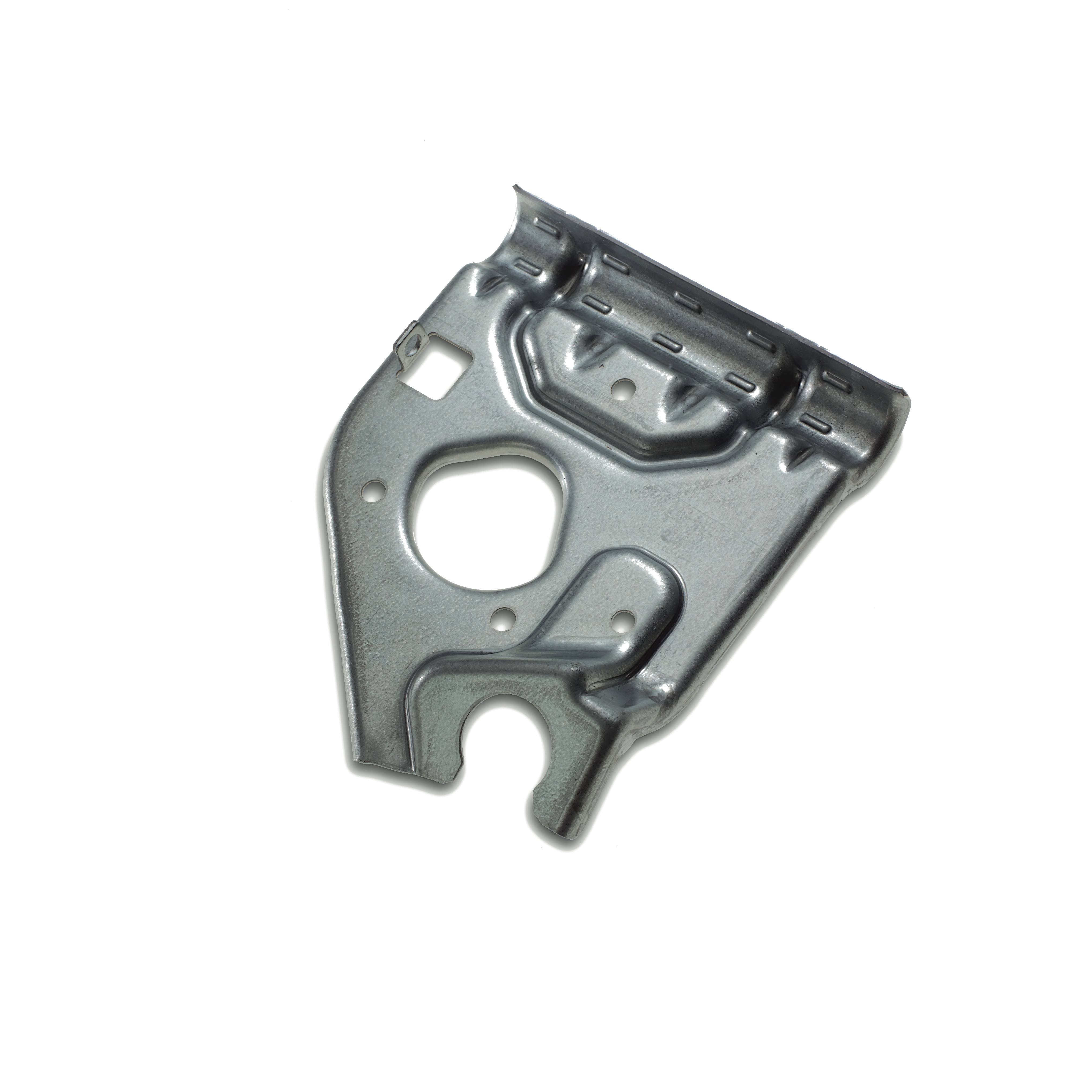 auto-bracket